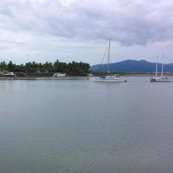 Denarau Island, Denarau
