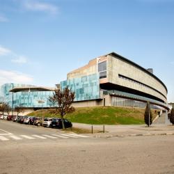 Muzeul Autoturismului