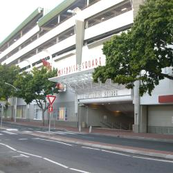 Cavendish Square Shopping Centre