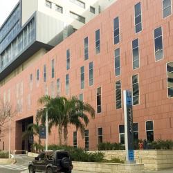 Assuta Hospital