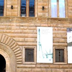 Palácio Strozzi