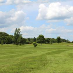 Campo de golf Dolce Chantilly Golf