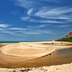 חוף טאייפה