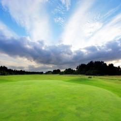 Sea Link Golf Course