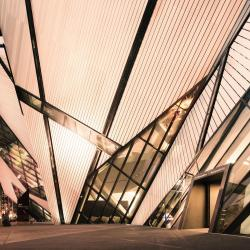 Múzeum Royal Ontario