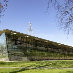 Delft teknologiske universitet