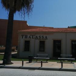 Thalassa Municipal Museum, Ayia Napa