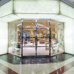 Centrum handlowe Oman Avenues Mall, Maskat