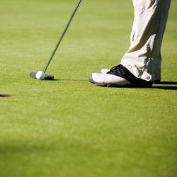 Golf Le Cardinal