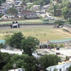 Bogambara Stadium