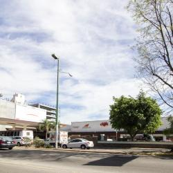 Centrum handlowe Plaza del Sol, Guadalajara