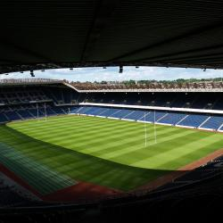Stadio di Murrayfield