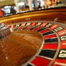 McPhillips Street Station Casino
