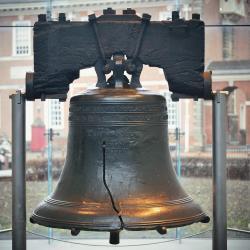 Keskus Liberty Bell