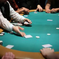 Casino de Madeira
