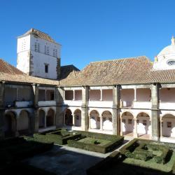 Faro Archaeological Museum, Faro