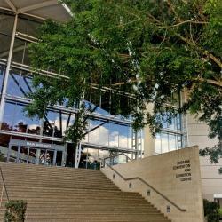 מרכז התערוכות והירידים של בריסביין