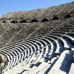 Antalya Open-air Theater