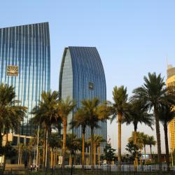 Emaar Meydanı