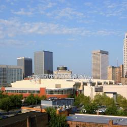 Kentucky Exposition Center