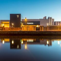 Fàbrica de la Guinness