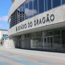 אצטדיון דו דראגאו