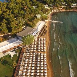 Παραλία Αστέρα, Αθήνα