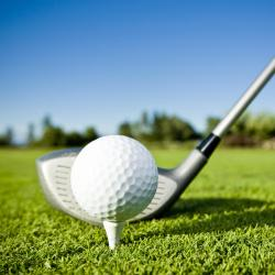 Golfclub Zell am See - Kaprun