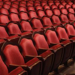 Lethes Theatre