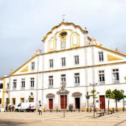 Portimao Jesuit College