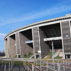 Puskas Ferenc Stadion