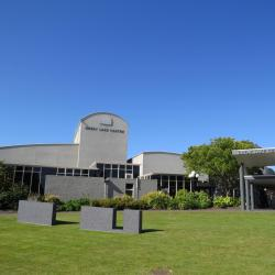 Great Lake Convention Centre