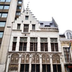 Mayer van den Bergh -museo