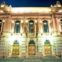 Donizetti Színház