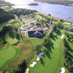 Brudenell Golf