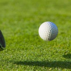 Royal Nairobi Golf Club
