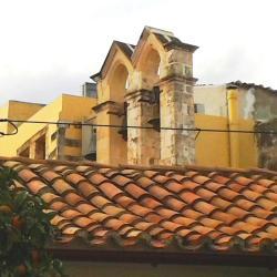 Saint Anargyri Church