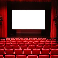Nyali Cinamex Movie Theatre