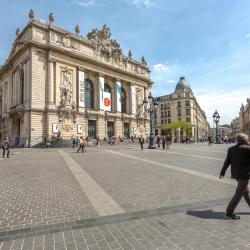 Theater Opera de Lille