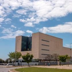 Faro Figuras Theatre