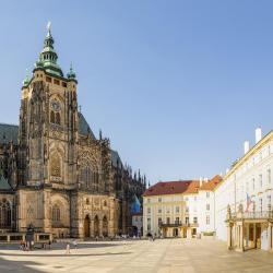 Szent Vitus-székesegyház