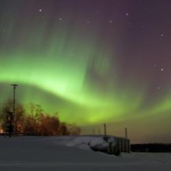 Vuokatti Ski Centre 115 вілл