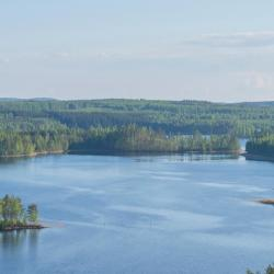Southern Savonia 8 homestays