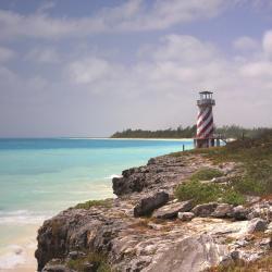 Grand Bahama 20 vacation rentals