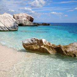Sardinia 6475 pet-friendly hotels