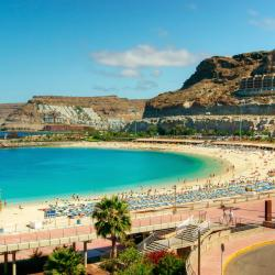 Gran Canaria 2670 Self-catering Properties