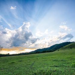 Ranong Province