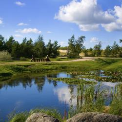 Ventspils Municipality