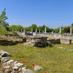 Razgrad Province