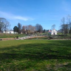 Pärnumaa 48 villas